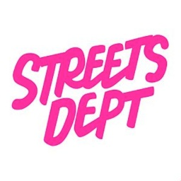 Streets Dept Podcast – SN 3, EP 10: Eriko Tsogo On Truth and Art