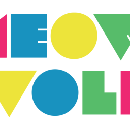 Meow Wolf Women's History Month Article